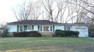 1308 NE Bluebird Drive, Knoxville, TN 37918