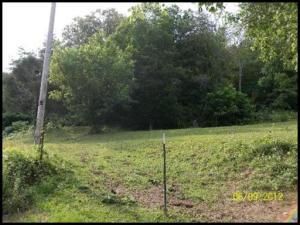 250 Rogers, Tazewell, TN 37879