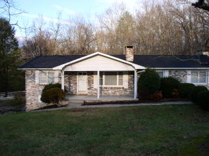 202 Lakemont, Rockwood, TN 37854