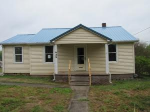 236 Rockford Cedar St, Rockford, TN 37853