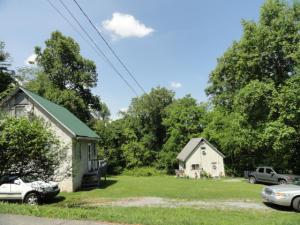176-178 NE Water Lane, Charleston, TN 37310