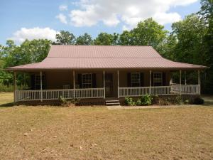 823 Bent Tree Road, Monterey, TN 38574
