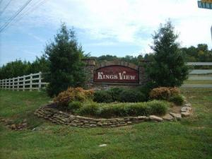 1950 Kings View Loop, Seymour, TN 37865