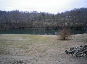 Lot 5 Lovely Bluff Rd, Lake City, TN 37769