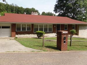 225 Gaiter Circle, Knoxville, TN 37915
