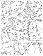 214 Chickasaw Lane, Loudon, TN 37774