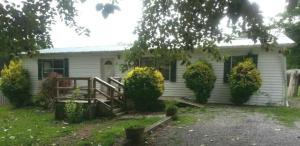 527 Toomey Lane, Madisonville, TN 37354