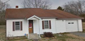 331 Rose St, Clinton, TN 37716