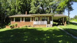 563 Washington Ave, Harrogate, TN 37752