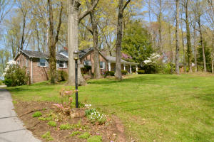 5205 E Sunset Rd, Knoxville, TN 37914