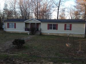 1162 Never Fail Rd, Pleasant Hill, TN 38578