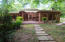 4603 Westover Terrace, Knoxville, TN 37914
