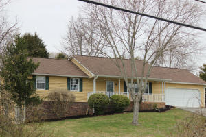 821 View Harbour Rd
