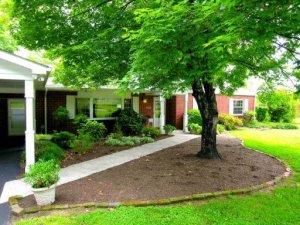 1528 Cliffside Lane, Knoxville, TN 37914