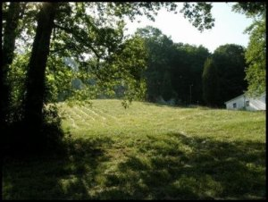 Lot 1 Campbell Rd, Knoxville, TN 37914