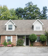 2027 Silverbrook Drive, Knoxville, TN 37923