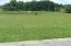 Lot 27 Shields Crossing Drive, Bean Station, TN 37708