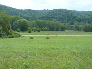 Lot 11 Holston Shores Drive, Rutledge, TN 37861
