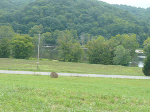 Lot 6 Holston Shores Drive, Rutledge, TN 37861