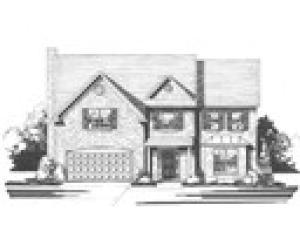 292 Holly Leaf Lane, Lenoir City, TN 37772