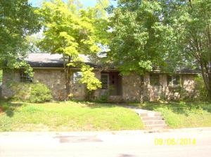 215 E Tennessee Ave, Oak Ridge, TN 37830