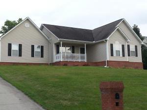 7722 Chapel Bend Rd, Corryton, TN 37721