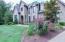 818 Hammock Lane, Knoxville, TN 37934