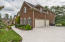10034 Fox Cove Rd, Knoxville, TN 37922