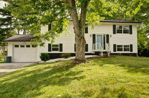 712 Owl Hollow Rd, Knoxville, TN 37923