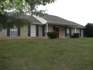 2102 Post Oak Lane, Maryville, TN 37801
