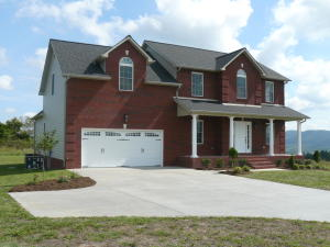 158 Dudley Circle, Tazewell, TN 37879