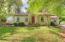 5012 Holston Drive, Knoxville, TN 37914
