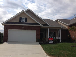 8724 Wickford Way, Knoxville, TN 37931