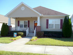 806 Stratford Ave, Sweetwater, TN 37874