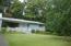 401 Brandau Drive, Knoxville, TN 37920