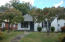 1306 Vermont Ave, Knoxville, TN 37921