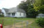 1327 Vermont Ave, Knoxville, TN 37921