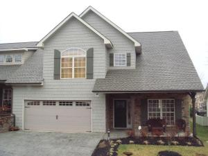 1712 Cottage Wood Way, 1, Knoxville, TN 37919