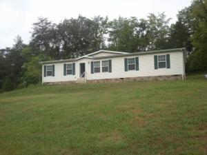 491 Griffin Lane, Blaine, TN 37709
