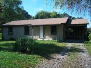 3473 Russellwood Drive, Rockford, TN 37853