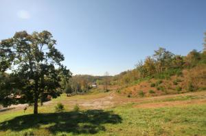 2843 Highway 61, Andersonville, TN 37705