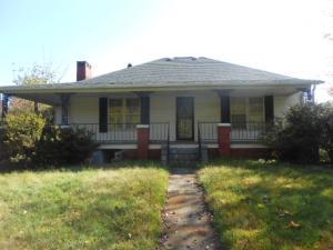 121 Hackler Lane, Jellico, TN 37762