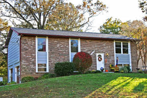 5954 Westmere Drive, Knoxville, TN 37909