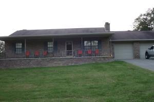 1208 Tater Valley Rd, Washburn, TN 37888