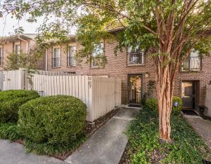 3636 Taliluna Ave, 307, Knoxville, TN 37919