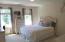 Guest Suite #2