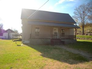 12495 Highway 131, Powder Springs, TN 37848