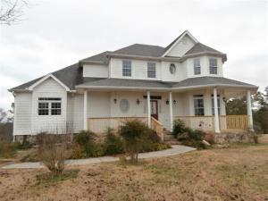 457 NE River Pointe Cir Ne, Charleston, TN 37310