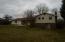 5005 Macmont Circle, Powell, TN 37849