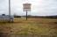 Murrays Chapel Rd, Sweetwater, TN 37874